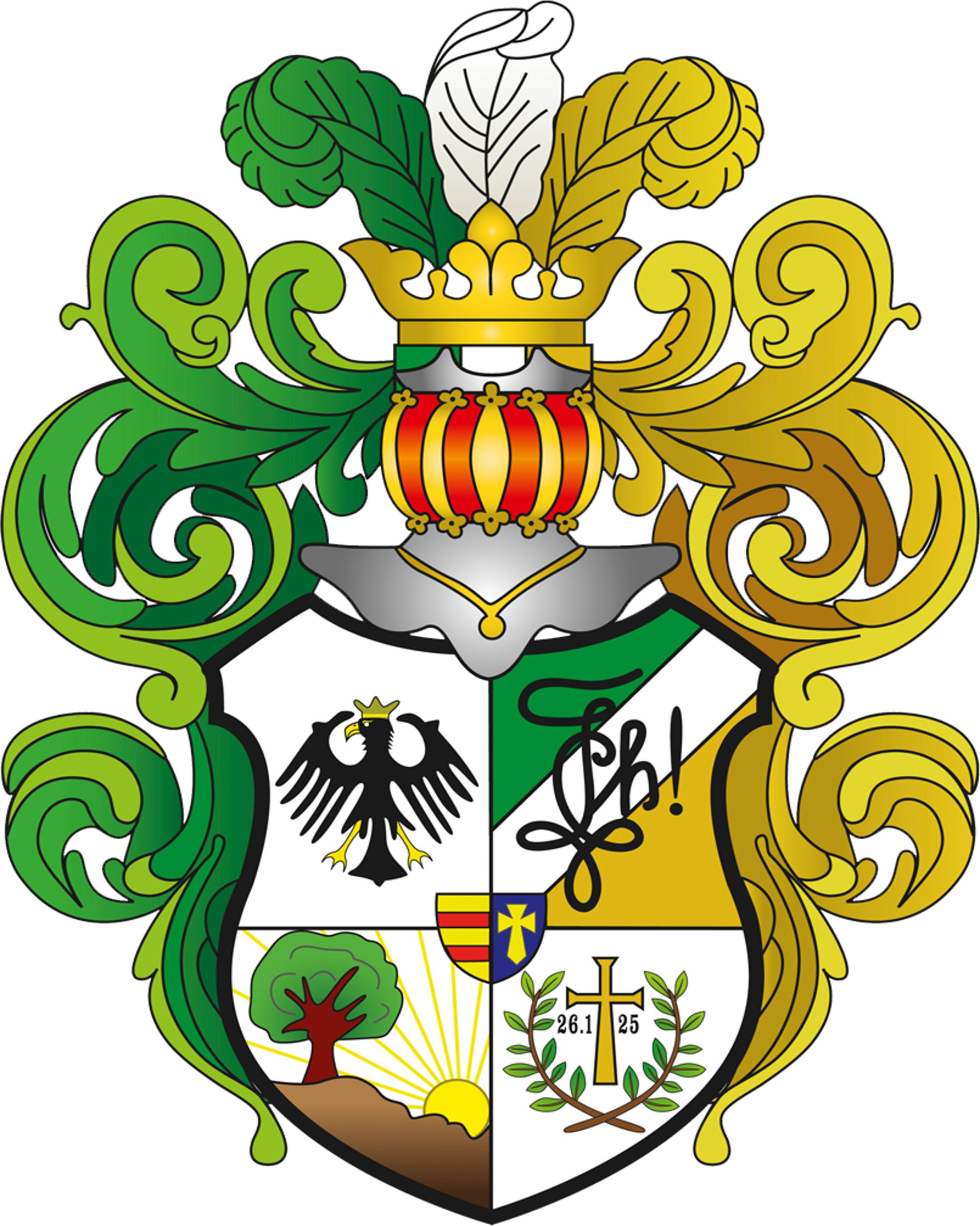 Wappen 2