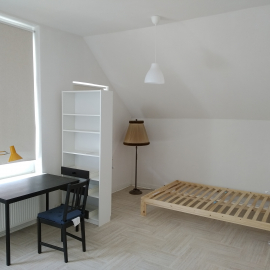 Zimmer I_a