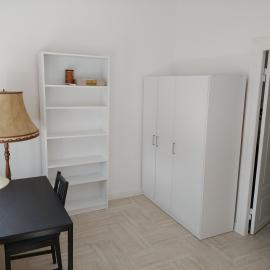 Zimmer II_a